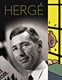 Hergé : Paris, Grand Palais, Galeries nationales, 28 septembre 2016 - 15 janvier 2017