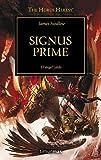 Signus Prime nº 21 (The Horus Heresy)