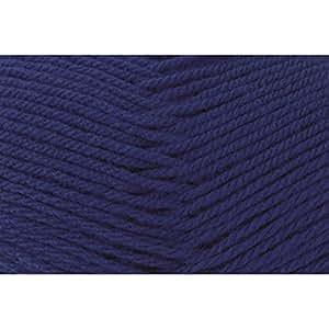 Grundl - Pelote de laine 200 GR - SISSI - Grundl - Bleu 08