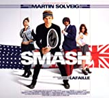 Smash (Limited Edition) [Import allemand]