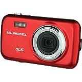 Bell + HOWELL 5digital Kamera mit 1,8Zoll LCD