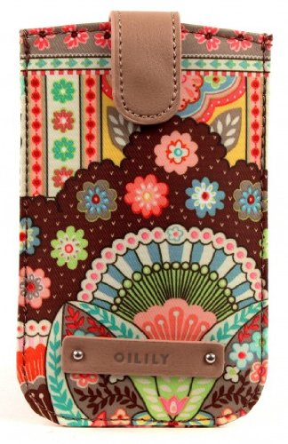 oilily-spring-ovation-smartphone-pull-case-cappuccino