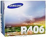Samsung CLT-R406/SEE Original Belichtungseinheit