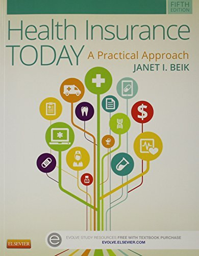 health-insurance-today-text-workbook-and-virtual-medical-office-package-5e-by-janet-i-beik-aa-ba-med
