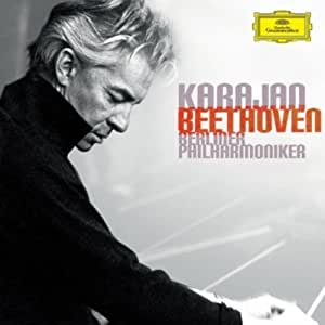 Sinfonien & Ouvertren (Karajan Sinfonien-Edition)