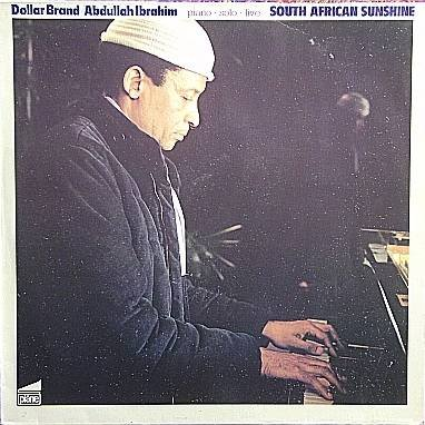 dollar-brand-abdullah-ibrahim-south-african-sunshine-piano-solo-live-plane-88-293-plane-88-293-m-pla