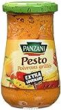 Panzani Sauce
