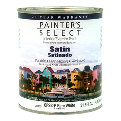 true-value-mfg-company-ps-qt-pastel-sat-paint