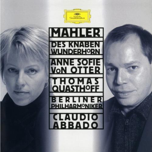 mahler-des-knaben-wunderhorn