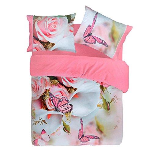 completo-lenzuola-pierre-cardin-butterfly-farfalla-digitale-4d-matrimoniale-p120