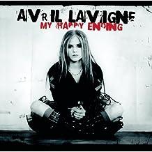 My Happy Ending (Album Version)