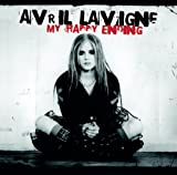 My Happy Ending (Album Version) [Explicit]