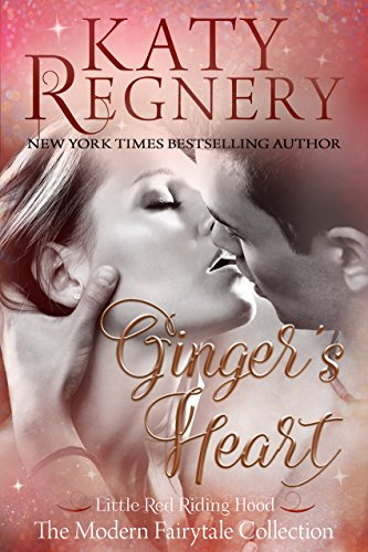 Ginger's Heart: (inspired by
