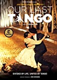 Our Last Tango [DVD] [Import]