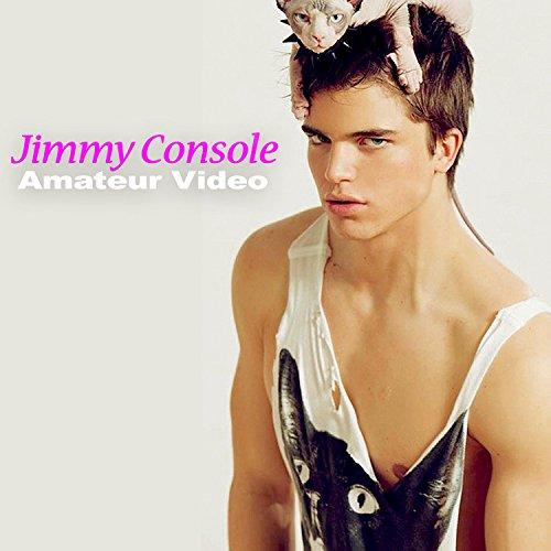 Amateur Video