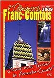 L'Almanach du Franc-Comtois