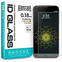 Pellicola Protettiva dello Schermo LG G5 -