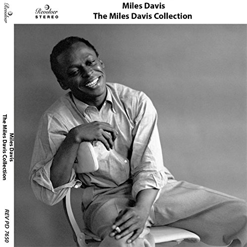The Miles Davis Collection