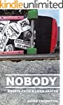 Nobody: Essays from a lifer skater