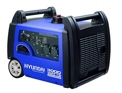 hyundai-hg4000i-a-groupe-lectrogne-onduleur-3000-w