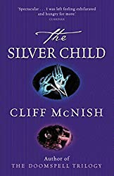 The Silver Child (Silver Sequence)