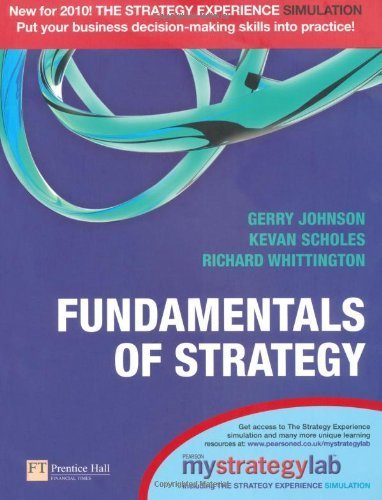 fundamentals-of-strategy-with-mystrategylab-and-mystrategylab-by-gerry-johnson-2009-12-22