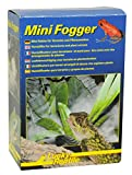 Lucky Reptile MF-1 Mini Fogger, Ultraschallvernebler