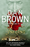 Inferno: (Robert Langdon Book 4)