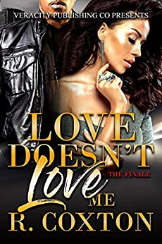 Bittorrent Descargar Love Doesn't Love Me 6 (Love Doesnt Love Me) Fariña Epub