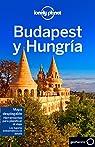 Budapest y Hungría 6 par Fallon