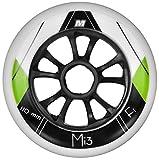Matter Rollen Mi3 F1 8-Pack