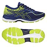 Asics Unisex Kids' Gel-Cumulus 19 GS Running Shoes