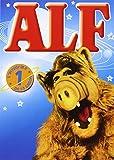 Alf : L'intégrale de la saison 1  