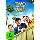 Two and a Half Men - Die komplette zehnte Staffel