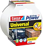 tesa Reparaturband extra Power Universal