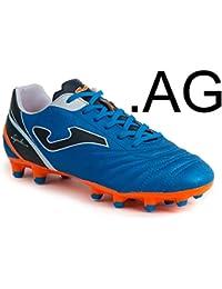 Joma Calcio Aguila 604 Au Sol Ferme Royale 47 S2bR4c1Ra
