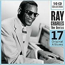 17 Original Albums      Pack 10cd