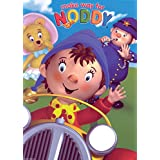 A4 'CHILDREN'S NODDY' POSTER PRINT, DISPATCHED WITHIN 24 HOURS 1ST CLASS