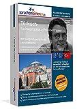 Türkisch-Fachwortschatz-Vokabeltrainer mit Langzeitgedächtnis-Lernmethode von Sprachenlernen24:...