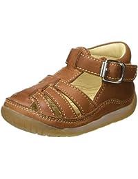 Naturino Falcotto 163, Chaussures Bébé marche bébé garçon