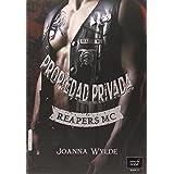 Propiedad privada/ Reaper's Property