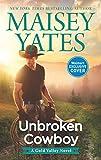 Unbroken Cowboy (Gold Valley)