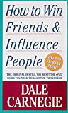 Produkt-Bild: How To Win Friends And Influence People