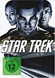 Star Trek Bild