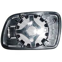 Amazon.es: Peugeot 407 - 0 - 20 EUR / Embellecedores y accesorios ...