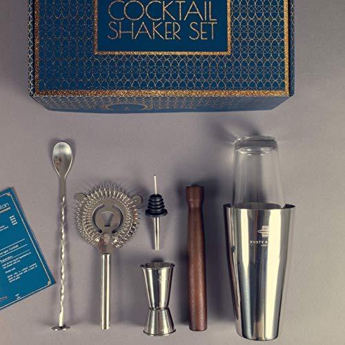 CABIN1 Tüllen für Kuchen und Cupcakes, Blumendesign, Violett, 2 Stück -