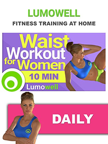 10-minute-waist-workout-for-women-slim-waist-exercises-at-home-ov