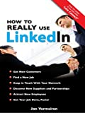 Image de How to REALLY use LinkedIn (English Edition)