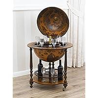 barschr nke. Black Bedroom Furniture Sets. Home Design Ideas