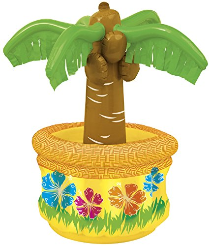 Inflatable-Palm-Tree-Cooler